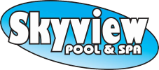 Skyview Pool and Spa Ltd.