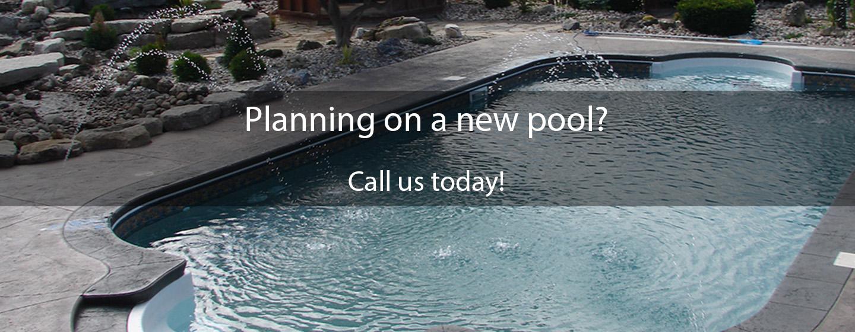 new-pool
